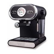 Cafetera Peabody Pe-Ce5002 Express