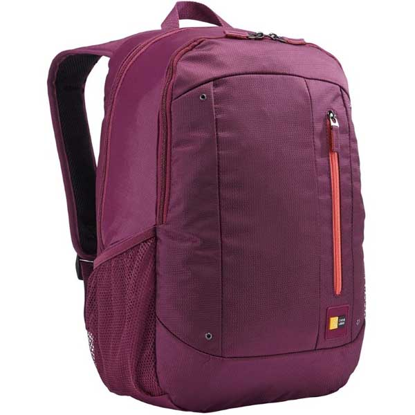 Mochila Notebook Case Logic Wmbp-115 Acai