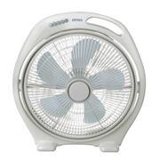 Ventilador Turbo Atma Vta1615B