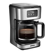 Cafetera Atma CA8182E 1.8 Lts