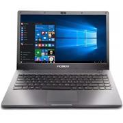 Notebook Pcbox Zepp 320 PCB-Z320