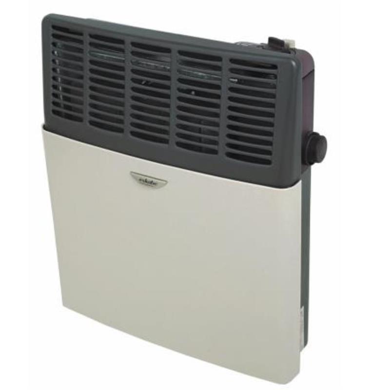 Calefactor Eskabe S21 Tbu 3000 Kcal/h