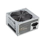 Fuente Atx 600 Watt Pcbox Sata Pcb-550