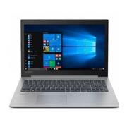Notebook Lenovo Ip Ci3-8va 4Gb 1Tb 15.6