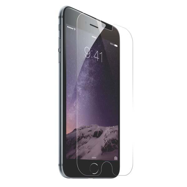 Protector de Vidrio Templado Iphone 5 Plus