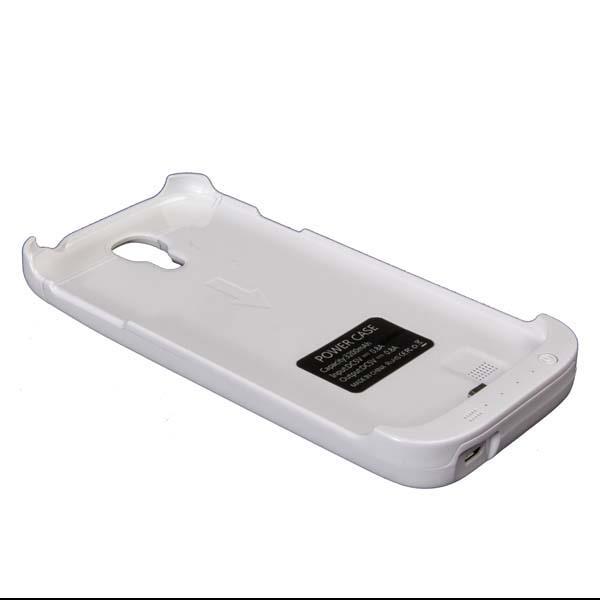 Cargador Portatil Pcbox P/Samsung S4