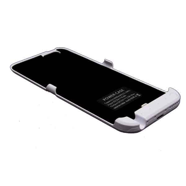 Cargador Portatil Pcbox P/ IPhone 6