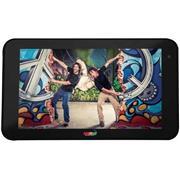 Tablet Pcbox Mdq Roj