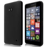Telefono Celular Microsoft Lumia 640
