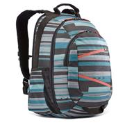Mochila Case Logic Bpca-315 Playa