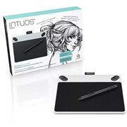 Tablet Digitalizadora Wacom Wacctl490Dw