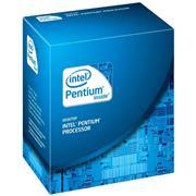 Microprocesador Intel(1155) Pentium G20