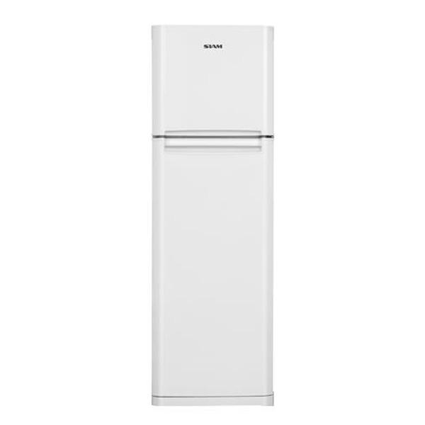 Heladera Con Freezer Siam HSI-FT13BD 325 Lts