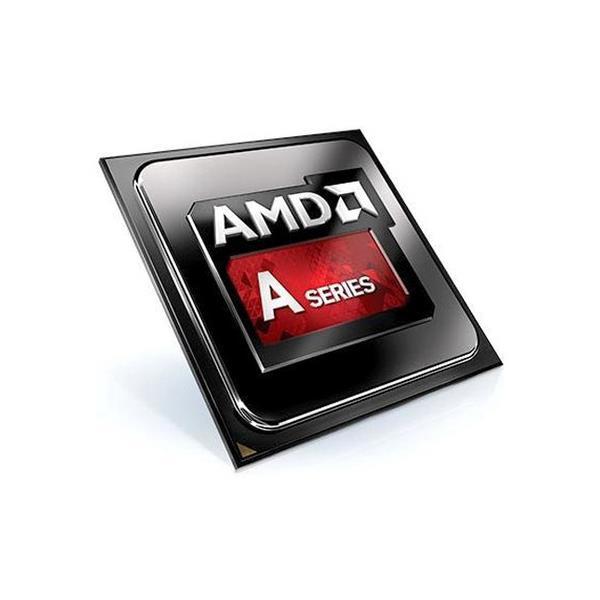 Micro Amd Apu A4-4000