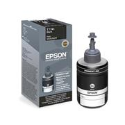Epson Original T774120-Al Negro
