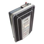 Calefactor Eskabe Titanio Tb 2000 Kcal/