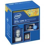 Micro Intel(1150) Core I5 4440 Haswell