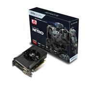 Video Pcie Sapphire R7 370 Ati Radeon 2