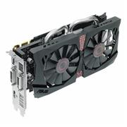 Video Pcie Asus R9 390X Dc3 Oc 8 Gb