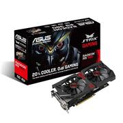 Video PCIe Asus STRIX-R7370-DC2OC-2GD5