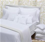 Sabana Hotelera Danubio Plana Blanca 18
