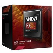 Micro Amd (Am3) Fx-8370 4.0 Ghz