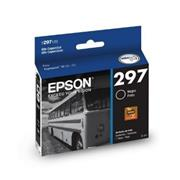 Epson Original T297120-Al Negro High Capacity