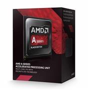 Micro Amd (Fm2) Apu A10-7860K 3.6 Ghz