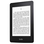 E Reader Kindle 6