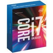 Micro Intel (1151) Core I7-6700 Skylake