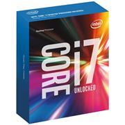 Micro Intel (1151) Core I7-6700K Skylak