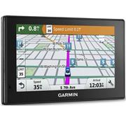 Gps Garmin Drive Smart 60 Mpc