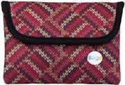 Estuche Funda Disco Externo/Gps Neoprene Bags Wave Cool