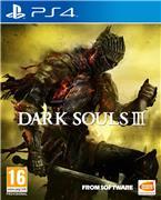 Juego Ps4 Dark Souls 3