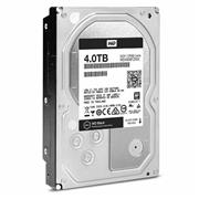 Disco Rigido 4TB Western Digital Black