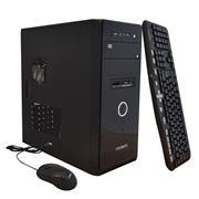 Pc Pcbox Intel Pentium Haswell