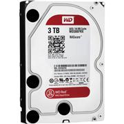 Disco Rigido 3TB Western Digital Red