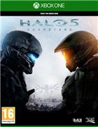 Juego Xbox One - Halo 5: Guardians