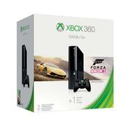 Xbox 360 + Forza Horizon 2