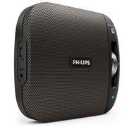 Parlante Portatil Philips Bt2600b/00