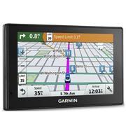 Gps Garmin Drive 50 Mpc 5