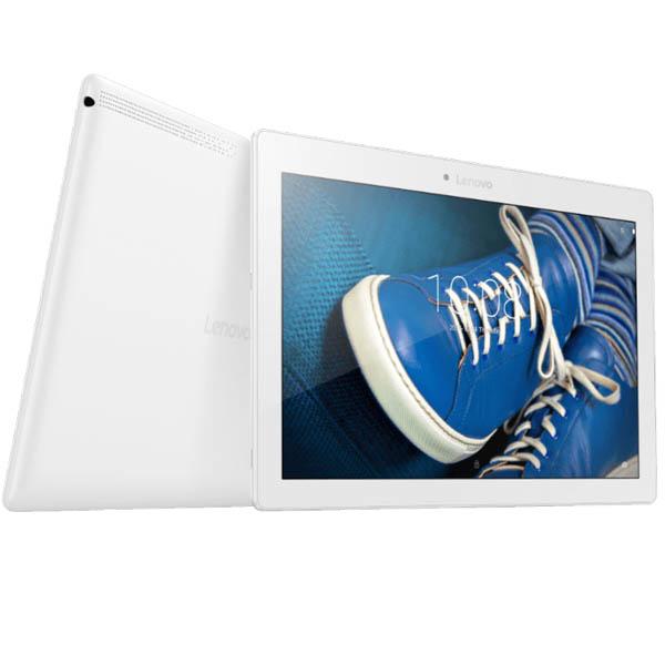 Tablet Lenovo Tb2-X30F 10
