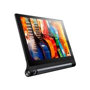 Tablet Lenovo Yoga Yt3-X50f 10