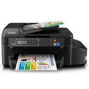 Impresora Epson Multifuncion L656