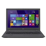 Notebook Acer Aspire E 15