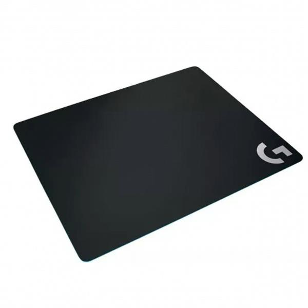 Mouse Pad Logitech G440 Gaming Negro