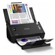 Scanner Epson Ds-520