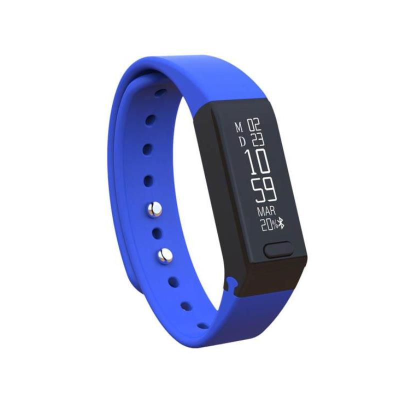 SmartBand Pcbox CARE