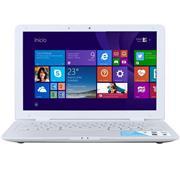 Notebook Pcbox SIGUI Pcb-S14Fdos