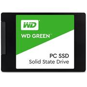 DISCO SSD WD 240 GB SATA 3  2.5